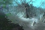 Chains of Eternity - Obol-Ebenen