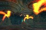 eq2_destiny_of_velious_screenshot_05