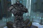 eq2_destiny_of_velious_screenshot_09