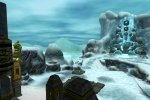 eq2_destiny_of_velious_screenshot_19