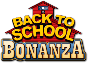 EQ2 Extended - Back to School Bonanza