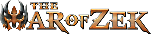 EverQuest II Extended - Game Update 61 War of Zek