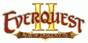 EverQuest II - Age of Discovery Expansion