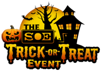 EQ2X: SOE Trick or Treat Event