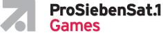 ProSiebenSat.1 Games