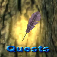 EverQuest II Quests