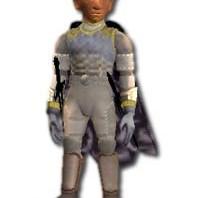 EverQuest II - Die Rasse Der Gnome