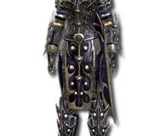 EverQuest II – Die Rasse der Freiblüter