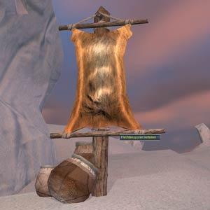 EverQuest 2 - Verseucht die Vorräte mit Sporen