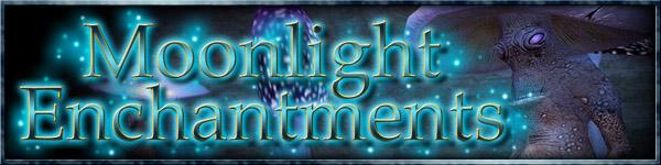EverQuest 2 - Mondlicht Verzauberungen
