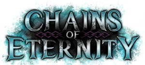"""Erweiterung """"EverQuest 2: Chains of Eternity"""""""