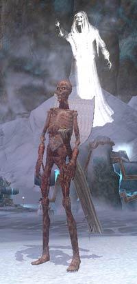 EverQuest 2 - Nächte der Toten