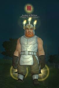 EverQuest 2 - Brautag: Aavatar der Tiefen