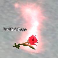 """EverQuest 2 - """"frisch geschnittene Rose"""" zum Erollisi-Tag"""