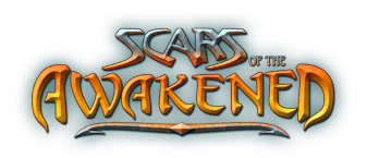 EverQuest 2 - Game Update 66: Scars of the Awakened