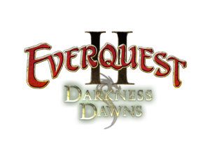 EverQUest 2 - Game Update 67