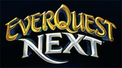 EverQuest Next