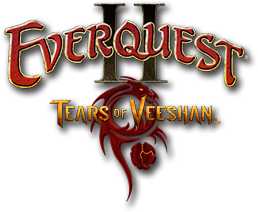 "Erweiterung ""EverQuest II: Tears of Veeshan"""