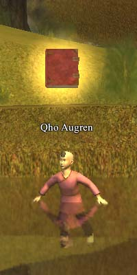 EverQuest 2 - Quo Augren