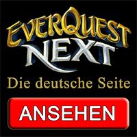 EverQuest Next - die deutsche Seite