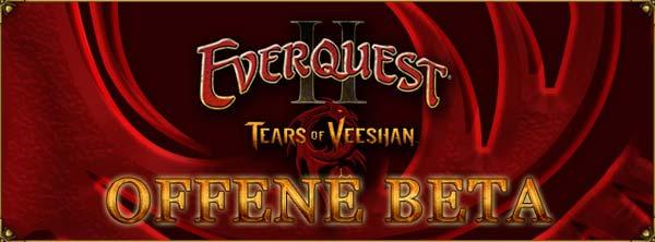 ProSiebenGames ruft zum Betatest von Tears of Veeshan auf