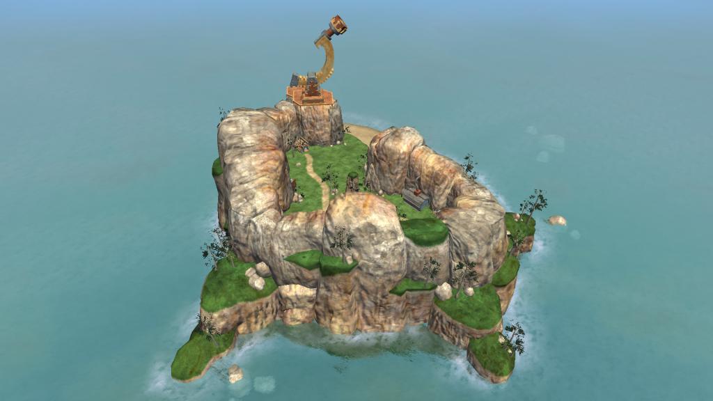 Bastlerinsel_1