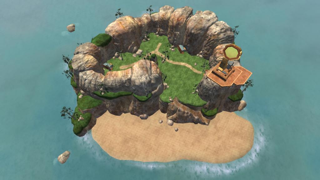 Bastlerinsel_2