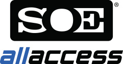 SOE All-Access-Mitgliedschaft