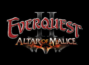 eq2_altar-of-malice-logo