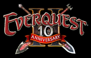 10 Jahre EverQuest II - Heldenfestival