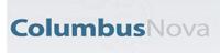 Columbus Nova Logo