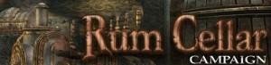 Rum Cellar EQ2
