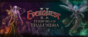 Terrors_of_Thalumbra